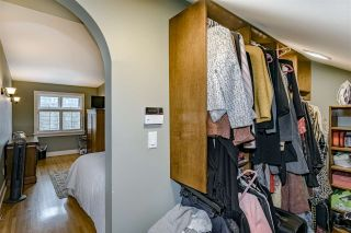 Photo 17: 218 W 23RD Avenue in Vancouver: Cambie House for sale (Vancouver West)  : MLS®# R2566268