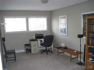 Photo 6: 614 McCallum Rd in VICTORIA: La Thetis Heights House for sale (Langford)  : MLS®# 574748
