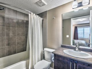 Photo 13: 2414 60 Panatella Street NW in Calgary: Panorama Hills Apartment for sale : MLS®# A1098316