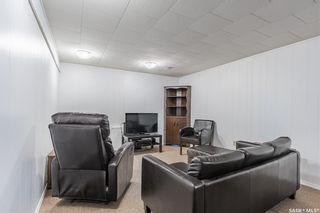 Photo 15: 3321 Mountbatten Street in Saskatoon: Montgomery Place Residential for sale : MLS®# SK834378