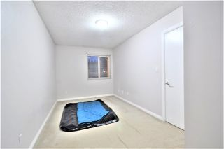 Photo 22: 138 3473 E 49TH Avenue in Vancouver: Killarney VE Townhouse for sale (Vancouver East)  : MLS®# R2526283