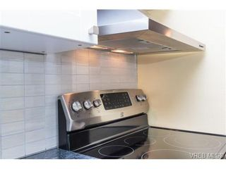 Photo 14: 401 2631 Prior St in VICTORIA: Vi Hillside Condo for sale (Victoria)  : MLS®# 733438