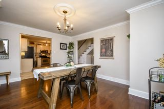 Photo 7: 7B St. Georges Lane in Dartmouth: 12-Southdale, Manor Park Residential for sale (Halifax-Dartmouth)  : MLS®# 202108657