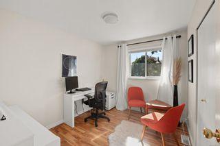 Photo 13: 4369 Northridge Cres in : SW Northridge House for sale (Saanich West)  : MLS®# 877677