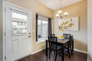 Photo 10: 1603 1001 8 Street NW: Airdrie Row/Townhouse for sale : MLS®# A1014207