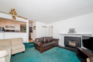 """Photo 12: 4971 208A Street in Langley: Langley City House for sale in """"Newlands"""" : MLS®# R2320480"""