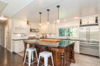 Photo 6: 12065 208 Street in Maple Ridge: Northwest Maple Ridge House for sale : MLS®# R2566215