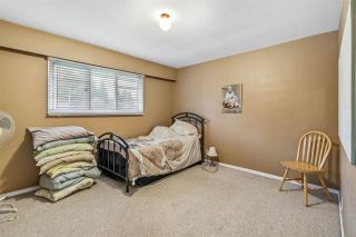 Photo 22: 3089 STARLIGHT WAY in Coquitlam: Ranch Park House for sale : MLS®# R2554156