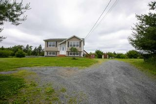 Photo 31: 579 Highway 1 in Mount Uniacke: 105-East Hants/Colchester West Residential for sale (Halifax-Dartmouth)  : MLS®# 202117448