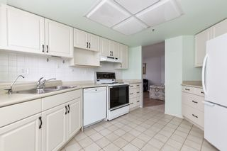 """Photo 10: 902 738 FARROW Street in Coquitlam: Coquitlam West Condo for sale in """"THE VICTORIA"""" : MLS®# R2552092"""
