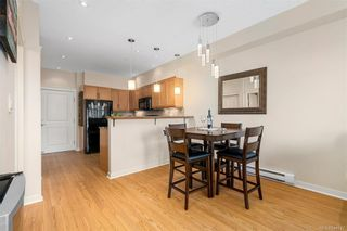 Photo 5: 310 2220 Sooke Rd in Colwood: Co Hatley Park Condo for sale : MLS®# 844747