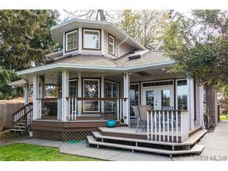 Photo 18: 948 Page Ave in VICTORIA: La Glen Lake House for sale (Langford)  : MLS®# 696682