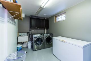 Photo 20: 2871 ALEXANDER Crescent in Prince George: Westwood House for sale (PG City West (Zone 71))  : MLS®# R2572229
