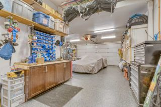 Photo 28: Chambery in Edmonton: Zone 27 House for sale : MLS®# E4235678