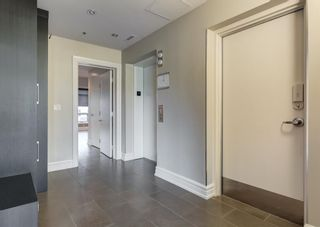 Photo 43: 307 600 Princeton Way SW in Calgary: Eau Claire Apartment for sale : MLS®# A1148817