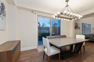 Photo 17: 32 West Grove Bay SW in Calgary: West Springs Detached for sale : MLS®# A1147560