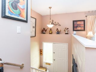 Photo 21: 13388 CYPRESS Place in Surrey: Queen Mary Park Surrey House for sale : MLS®# R2624139