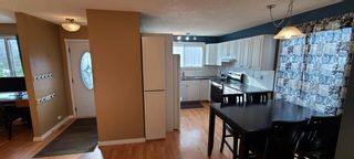 Photo 12: 16 Bernard Way NW in Calgary: Beddington Heights Detached for sale : MLS®# A1107715
