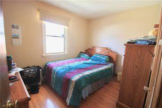 Photo 6: 257 Helmsdale Avenue in Winnipeg: East Kildonan Residential for sale (3D)  : MLS®# 1911852