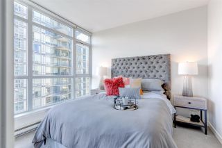"Photo 15: 1402 1252 HORNBY Street in Vancouver: Downtown VW Condo for sale in ""PURE"" (Vancouver West)  : MLS®# R2575671"