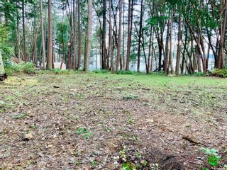 Photo 5: lot 7 Salal Dr in : Isl Mudge Island Land for sale (Islands)  : MLS®# 863615