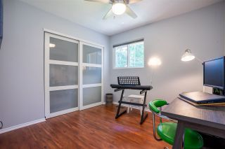 Photo 18: 19465 HAMMOND Road in Pitt Meadows: Central Meadows House for sale : MLS®# R2588838