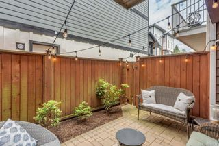 Photo 24: 106 2680 Peatt Rd in : La Langford Proper Row/Townhouse for sale (Langford)  : MLS®# 845774