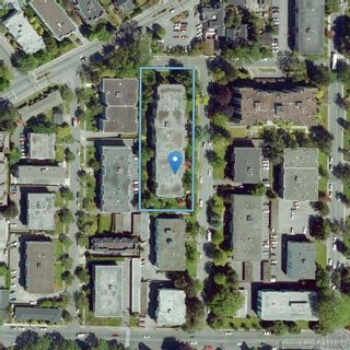 Photo 22: 210 1610 Jubilee Ave in VICTORIA: Vi Jubilee Condo for sale (Victoria)  : MLS®# 826899