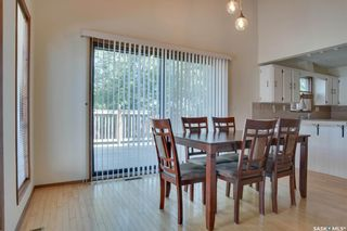 Photo 10: 179 Neatby Place in Saskatoon: Parkridge SA Residential for sale : MLS®# SK862703
