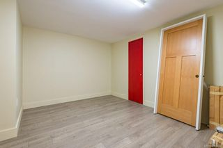Photo 46: 797 Lazo Rd in : CV Comox Peninsula House for sale (Comox Valley)  : MLS®# 869860