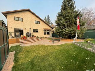 Photo 29: 906 98th Avenue in Tisdale: Residential for sale : MLS®# SK872464