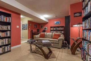 """Photo 15: 107 20449 66 Avenue in Langley: Willoughby Heights Townhouse for sale in """"Natures Landing"""" : MLS®# R2110204"""