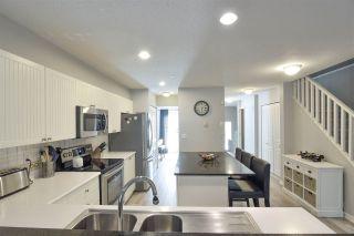 Photo 6: 24 1700 56 Street in Delta: Beach Grove Townhouse for sale (Tsawwassen)  : MLS®# R2556773
