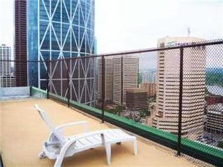 Photo 45: 2312 221 6 Avenue SE in Calgary: Downtown Commercial Core Apartment for sale : MLS®# A1132923