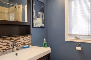 Photo 11: 1444 Somerville Avenue in Winnipeg: West Fort Garry Residential for sale (1Jw)  : MLS®# 202029620