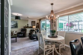 Photo 15: 2107 KODIAK Court in Abbotsford: Abbotsford East House for sale : MLS®# R2501934