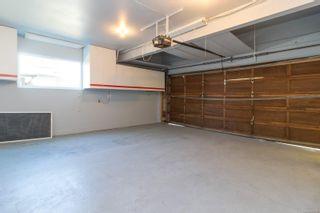 Photo 41: 4196 Kashtan Pl in : SE High Quadra House for sale (Saanich East)  : MLS®# 882035
