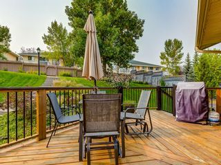 Photo 41: 23 SANDERLING Court NW in Calgary: Sandstone Valley Detached for sale : MLS®# A1035345