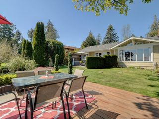 Photo 44: 6749 Welch Rd in : CS Martindale House for sale (Central Saanich)  : MLS®# 875502