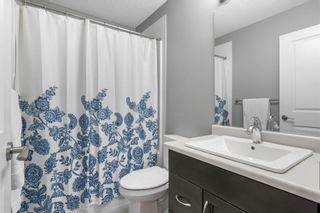 Photo 21: 4437 6A Street in Edmonton: Zone 30 House Half Duplex for sale : MLS®# E4257526