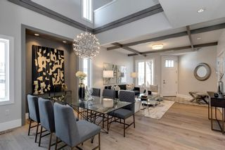 Photo 6: 93 Hampstead Mews NW in Calgary: Hamptons Detached for sale : MLS®# A1061940