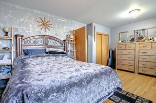 Photo 18: 4719 26 Avenue SW in Calgary: Glenbrook Detached for sale : MLS®# A1145926