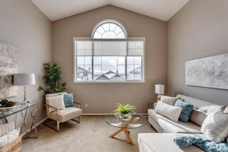 Photo 14: 7772 SPRINGBANK Way SW in Calgary: Springbank Hill Detached for sale : MLS®# C4287080