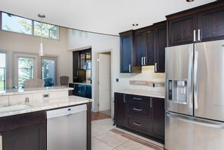 Photo 17: 204 Edelweiss Drive in Calgary: Edgemont Detached for sale : MLS®# A1117841