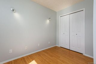 Photo 22: 44 Mitchell Rd in : CV Courtenay City House for sale (Comox Valley)  : MLS®# 884094