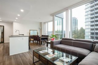 """Photo 8: 1105 3100 WINDSOR Gate in Coquitlam: New Horizons Condo for sale in """"THE LLOYD"""" : MLS®# R2545429"""