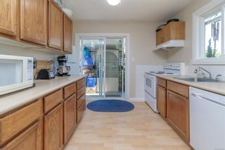 Photo 7: 498 Vincent Ave in : SW Gorge House for sale (Saanich West)  : MLS®# 882038