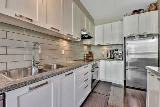 """Photo 14: 13 10595 DELSOM Crescent in Delta: Nordel Townhouse for sale in """"Capella"""" (N. Delta)  : MLS®# R2597842"""