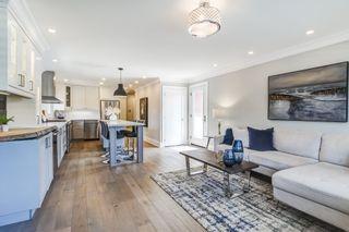 Photo 7: 2234 Joyce Street in Burlington: Brant House (Bungalow) for sale : MLS®# W4870337