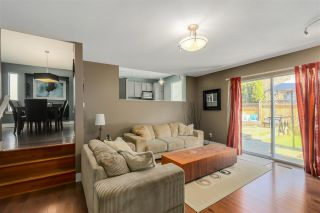 Photo 10: 1690 MCCHESSNEY Street in Port Coquitlam: Citadel PQ House for sale : MLS®# R2047963